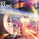 EZ Basic - Hello Heavy
