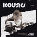 Kovács (Aka Savages) - Piszkos Jazz - The Lo-Fi Jazz Collection