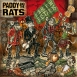 Paddy And The Rats - Hymns For Bastards