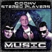 Stereo Players - Music (Single) (Cooky & Stereo Players)