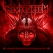 Nevergreen - Szemet Szemért / Eye For An Eye (EP)