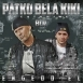 Patkó Béla Kiki - Engedd El (Feat. BLR) (Single)