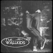 The Wallkids - Behunyt Szemmel (Single)
