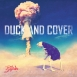 Turn Signals - Duck And Cover