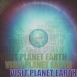 Tomi Balogh - Visit Planet Earth