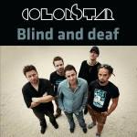 ColorStar - Blind And Def (Single)