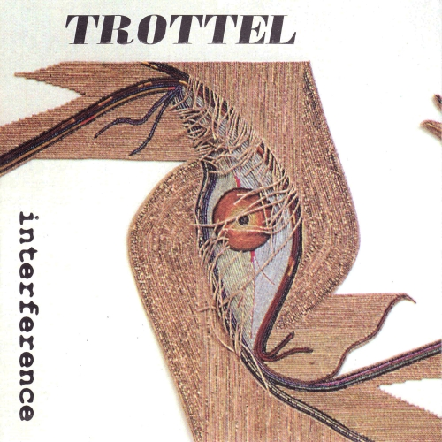 Trottel - Interference